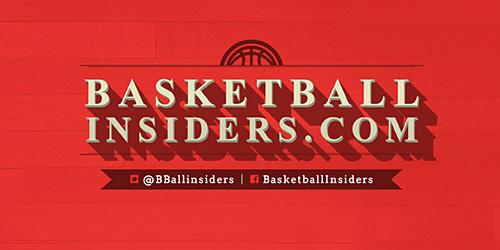 BradGrahamCreative_BasketballInsiders_3_Rebranding