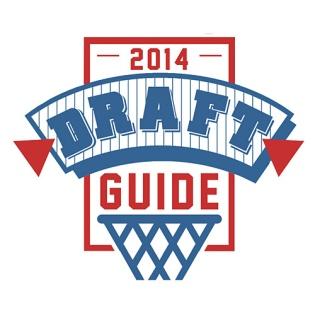 BradGrahamCreative_BasketballInsiders_4_DraftMagLogo