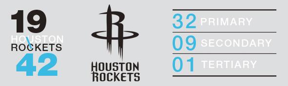 LogoRankings_19_Rockets