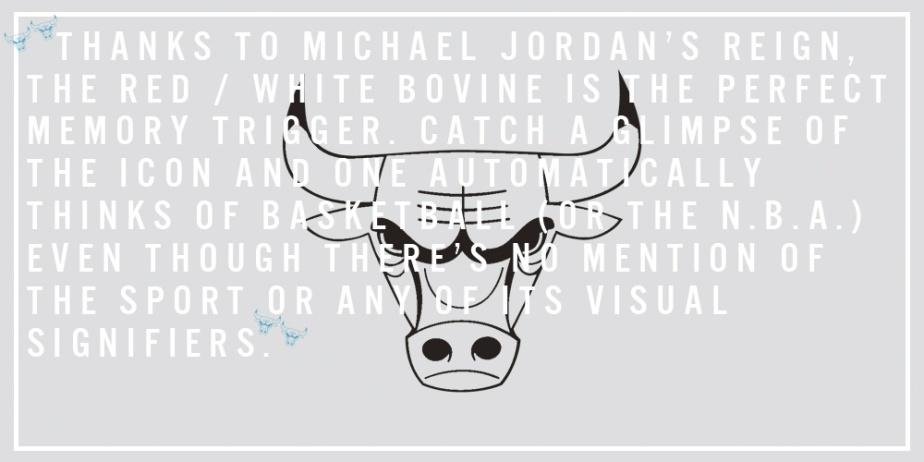 LogoRankings_BullsLogoQuote
