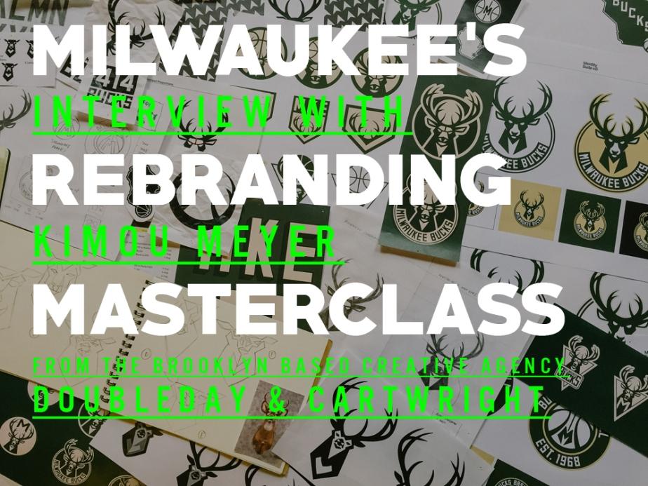 BGC_MilwaukeeRedesign_Title