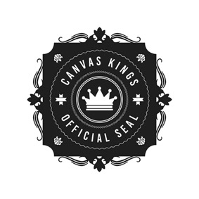 2017_CanvasKings_OfficialSeal_v1