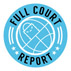 2017_FCR_Logo8