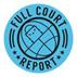 2017_FCR_Logo9