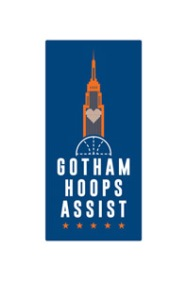 2017_GothamHoopsAssist_v1