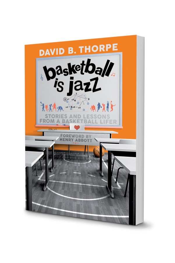 BGCreative_BasketballIsJazz_PagesOut1