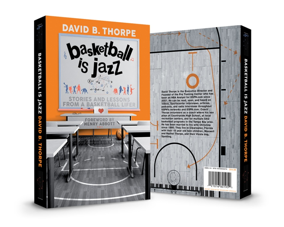 BGCreative_BasketballIsJazz_Pair1