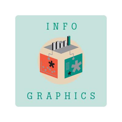BGCreative_Sections2017_5_InfoGraphics1