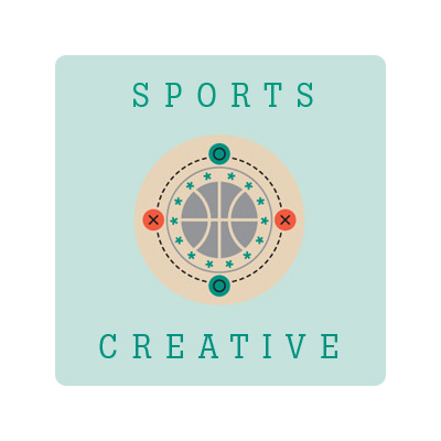 BGCreative_Sections2017_8_SportsCreative1