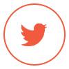 BGCreative_SocialMedia2017_Icon1_Twitter