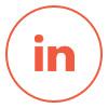 BGCreative_SocialMedia2017_Icon2_LinkedIn
