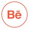 BGCreative_SocialMedia2017_Icon3_Behance