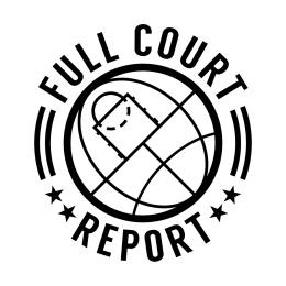 2021_FCR_3_Logo_1