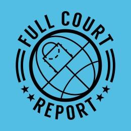 2021_FCR_3_Logo_2