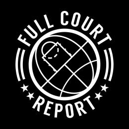 2021_FCR_3_Logo_3