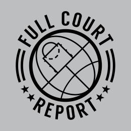 2021_FCR_3_Logo_4