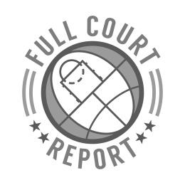 2021_FCR_3_Logo_5