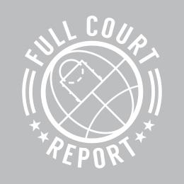 2021_FCR_3_Logo_6