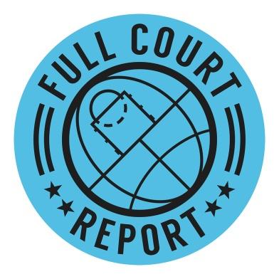 2021_FCR_3_Logo_7