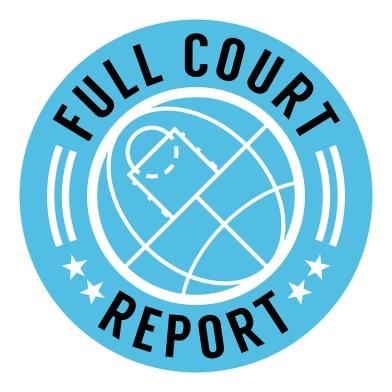 2021_FCR_3_Logo_8